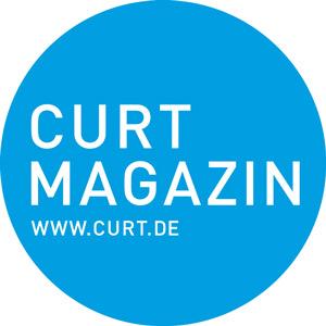 curt_Logo_CYAN_102015_300x300