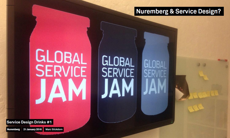 GlobalServiceJam_aus_Nbg_1500x900