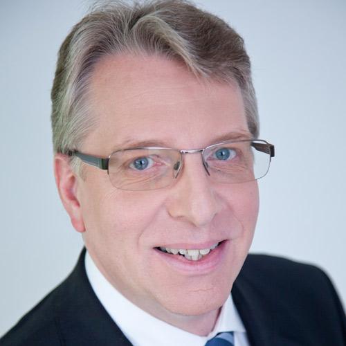 Stefan Heinisch
