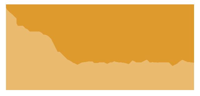 Service Design Nürnberg Logo