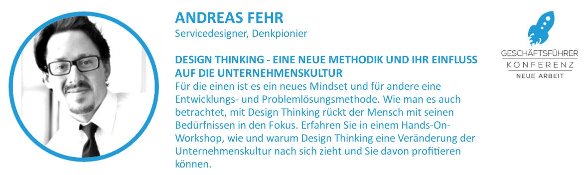 Einfluss von Design Thinking auf die Unternehmenskultur