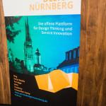 Service Design Drinks Nürnberg #1