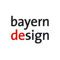 bayerndesign_250x250