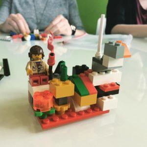 Silbury_LegoSeriousPlay