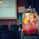 Service Design Drinks Nürnberg #3 am 14. Juli 2016 Impressionen_2
