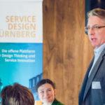 Service Design Drinks Nürnberg #3 am 14. Juli 2016 Vorstellung_14