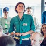 Service Design Drinks Nürnberg #3 am 14. Juli 2016 Vorstellung_2