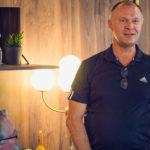 Service Design Drinks Nürnberg #3 am 14. Juli 2016 Vorstellung_20