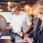 Service Design Drinks Nürnberg #3 am 14. Juli 2016 Vortrag_17