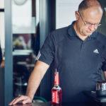 Service Design Drinks Nürnberg #3 am 14. Juli 2016 Teilnehmer_26