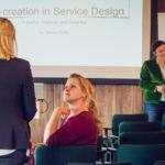 Service Design Drinks Nürnberg #3 am 14. Juli 2016 Teilnehmer_31