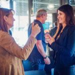 Service Design Drinks Nürnberg #3 am 14. Juli 2016 Teilnehmer_9