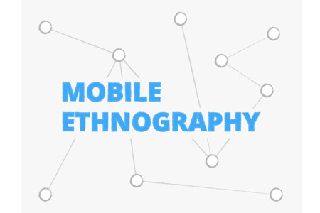 mobile ethnography
