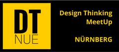 Design Thinking MeetUp