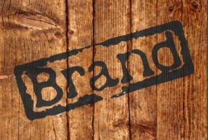 Service Branding BRAND TRUST GMBH