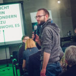 Service Design Drinks Nürnberg #5 am 6. März 2017 Vorstellung 16