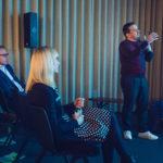 Service Design Drinks Nürnberg #5 am 6. März 2017 Vortrag 6