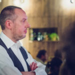 Service Design Drinks Nürnberg #5 am 6. März 2017 Vortrag 9
