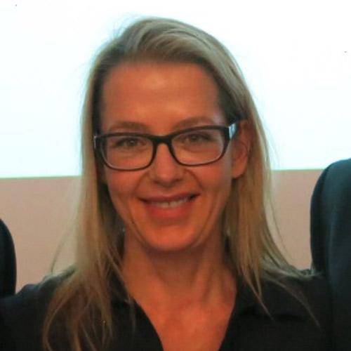 JENNY BAUSCHMID
