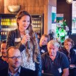 SERVICE DESIGN DRINKS NÜRNBERG #7 AM 25. JULI 2017 Vorstellung 15