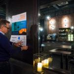 SERVICE DESIGN DRINKS NÜRNBERG #9 AM 18. JANUAR 2018 Empfang_7