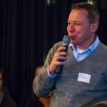 SERVICE DESIGN DRINKS NÜRNBERG #9 AM 18. JANUAR 2018 Vorstellungsrunde_11