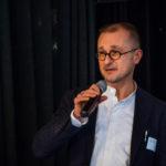 SERVICE DESIGN DRINKS NÜRNBERG #9 AM 18. JANUAR 2018 Vorstellungsrunde_15