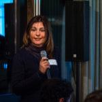 SERVICE DESIGN DRINKS NÜRNBERG #9 AM 18. JANUAR 2018 Vorstellungsrunde_2