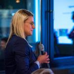 SERVICE DESIGN DRINKS NÜRNBERG #9 AM 18. JANUAR 2018 Vorstellungsrunde_6