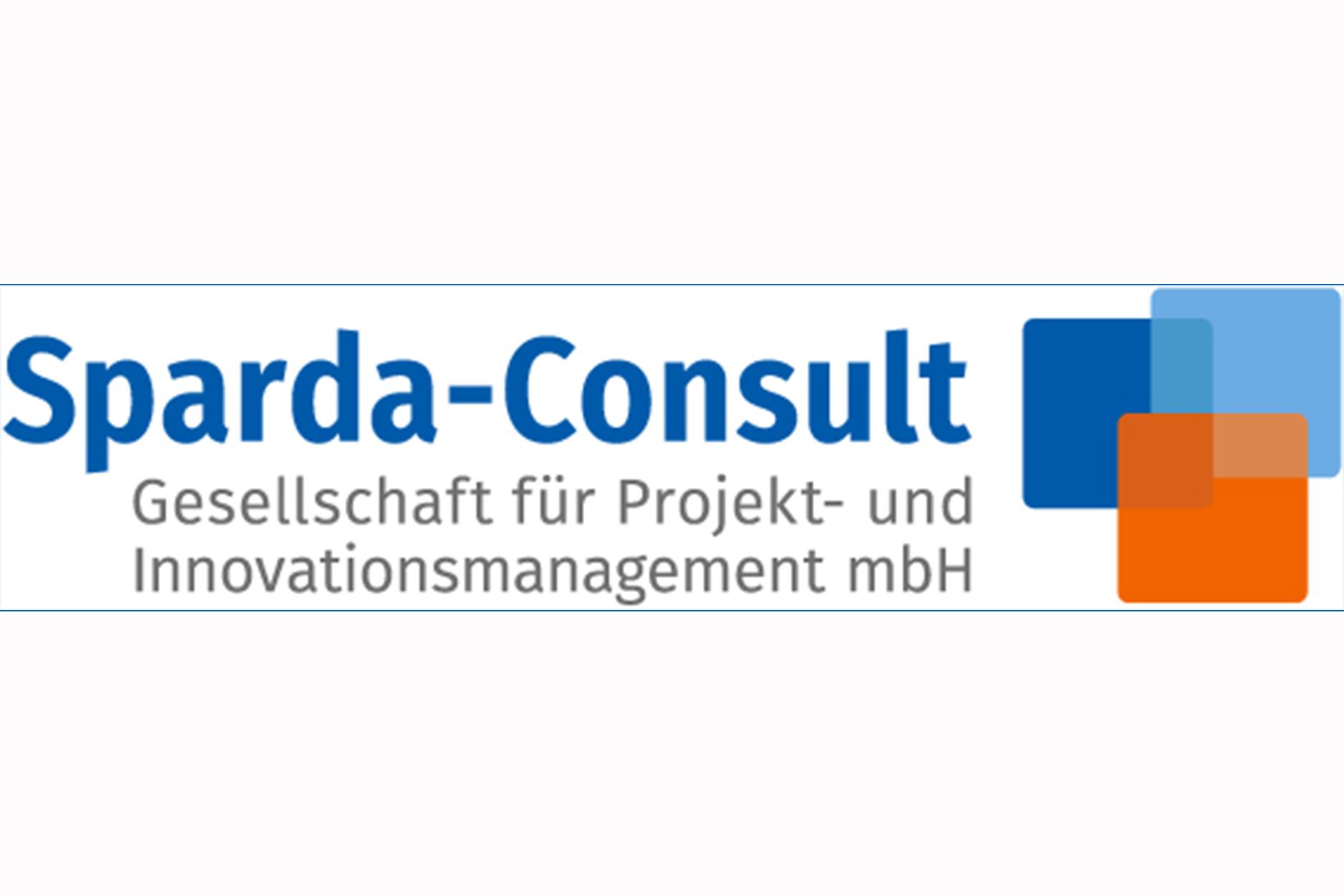 Sparda-Consult Logo