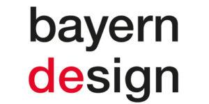 bayern design Logo