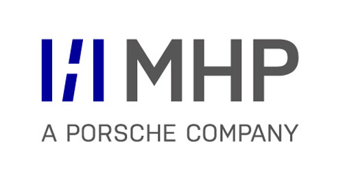 MHP a Porsche company