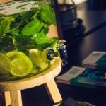 SERVICE DESIGN DRINKS NÜRNBERG #10 AM 16. APRIL 2018 empfang_3
