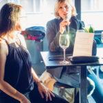 SERVICE DESIGN DRINKS NÜRNBERG #10 AM 16. APRIL 2018 Vorstellung_13