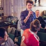SERVICE DESIGN DRINKS NÜRNBERG #10 AM 16. APRIL 2018 Vorstellung_19