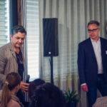 SERVICE DESIGN DRINKS NÜRNBERG #10 AM 16. APRIL 2018 Vorstellung_2