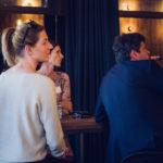 SERVICE DESIGN DRINKS NÜRNBERG #10 AM 16. APRIL 2018 Vortrag_10