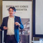 SERVICE DESIGN DRINKS NÜRNBERG #10 AM 16. APRIL 2018 Vortrag_5