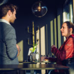 SERVICE DESIGN DRINKS NÜRNBERG #10 AM 16. APRIL 2018 Netzwerken_11