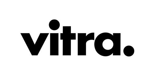 vitra. Logo