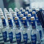 34 - SERVICE DESIGN DRINKS NÜRNBERG #11 MIT PROF. DR. HEIDI KRÖMKER: MOBILITY AS A SERVICE