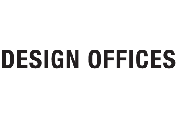 Design Offices Logo