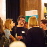 Service Design Drinks #13 Impressionen 6