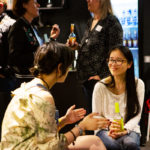 Service Design Drinks #14 Impressionen 44
