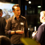 Service Design Drinks #14 Impressionen 43