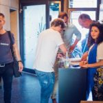 Service Design Drinks #15 Impressionen 5
