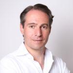 Dr. York Rössler