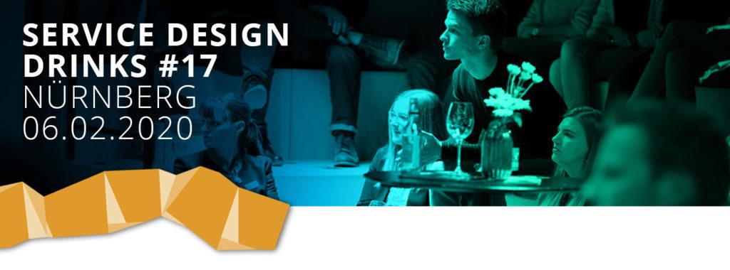DRINKS#17_Service_Design_im_Krankenhaus