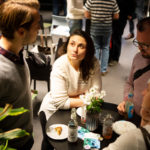 Service Design Drinks #16 Impressionen 27