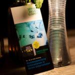 Hier Bild IMG__5524 unserer Service Design Drinks #17